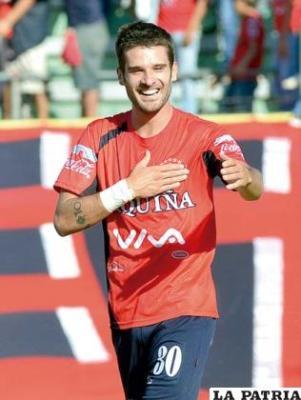 Gerardo Garcia Berodia