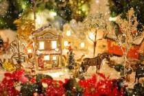 christmas-village-