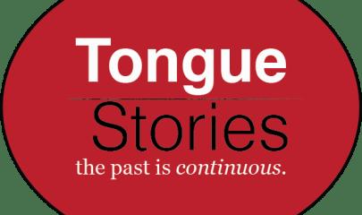 Tongue Stories