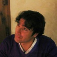 Fernando Doral