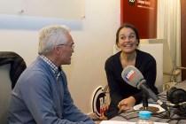 Radio Marca