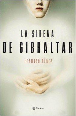 la-sirena-de-gibraltar_leandro-perez