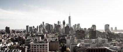 new-york-city-984145_1280