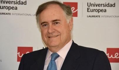 Enrique Vigueras