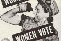 women_vote-1