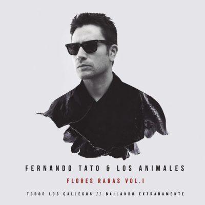 Portada-Fernando-Tato-y-Los-Animales