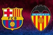 barcelona-valencia