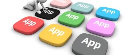 app-1013616_960_720