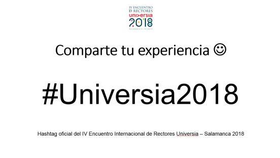 ENCUENTRO UNIVERSIA