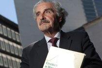 Antonio García Verda