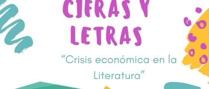 CIFRAS Y LETRAS