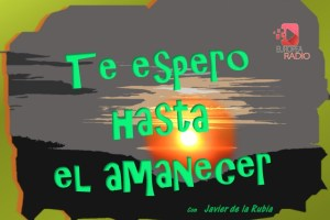 Logo Amanecer