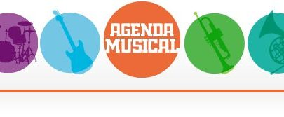 cab_agenda_musical_big