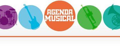 cab_agenda_musical_big