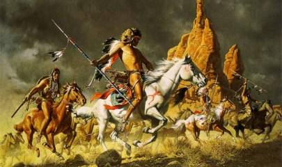 comanchewarriors