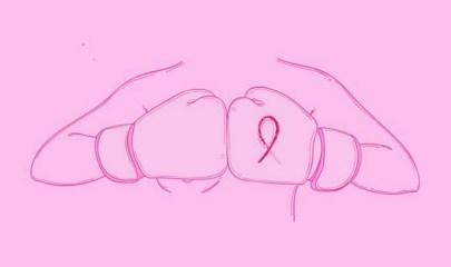 Cancer Boxeo