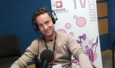 Alberto Albarrán