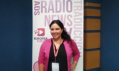 fabiola Ramírez Hernández