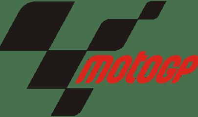 Moto_Gp