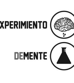 Experimiento