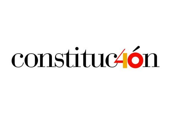 #40constitución