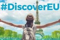 DiscoverEU-banner-image_0-social