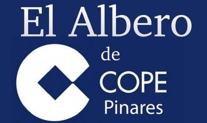 El-Albero-Cope-Pinares