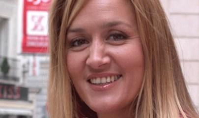 Esther Jaén