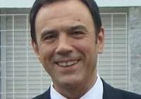 Vicente González Olaya