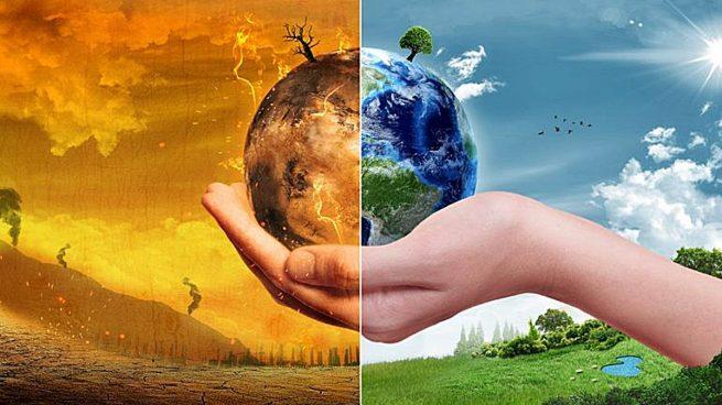 calentamiento-global