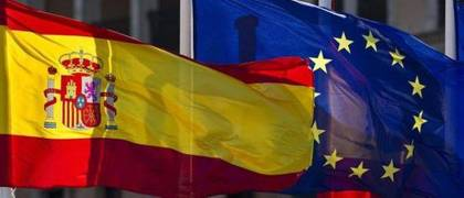 espana-union-europea-reasonwhy.es__0