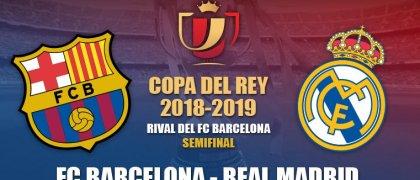 barcelona-madrid-seminfinales-copa-del-rey