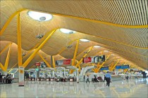 Barajas_Airport_(Madrid)_(4685194730)
