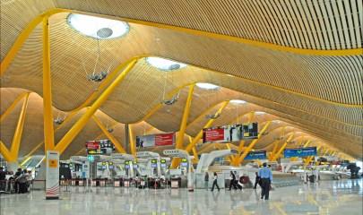 Barajas_Airport_(Madrid)_(4685194730)