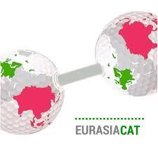 Eurasiacat