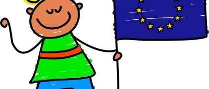 UE Educación
