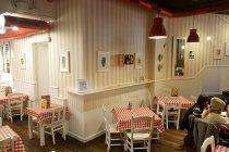 restaurante-pomodoro