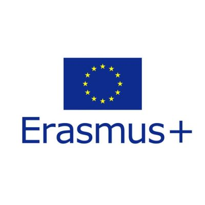 Resultado de imagen de erasmus union europea