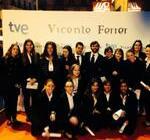 Evento FVF