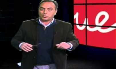 Videoblog de José Mª Peredo
