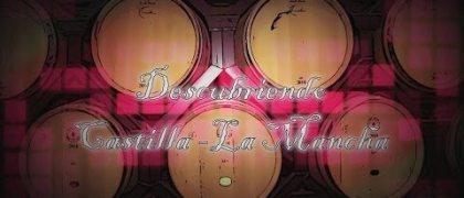 Video thumbnail for youtube video Descubriendo Castilla La Mancha