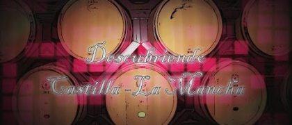 Video thumbnail for youtube video Programa Descubriendo CLM 06