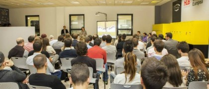 hub-emprende-universidad-europea-i