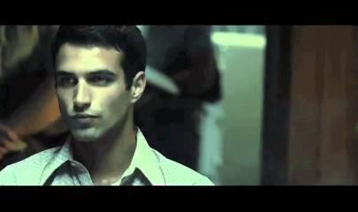 El cine español arrasa en 2014