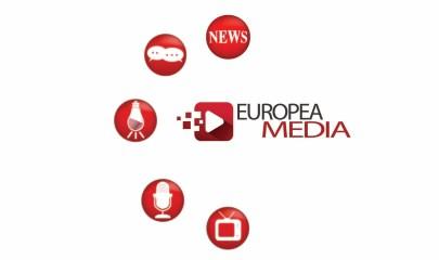 Promo Europea Media