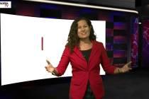 Vicepresidentes y sondeos. Alana Moceri explica las Elecciones de EEUU
