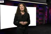 Cómo funcionaría un impeachment de Trump. Alana Moceri analiza la situación política en EEUU