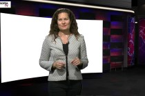 La resistencia a Trump: la batalla legal. Alana Moceri explica la situación política en EEUU