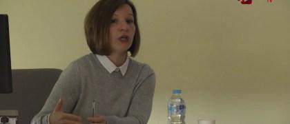 Verdades y mitos de la traducción profesional.