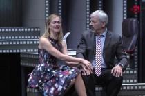 La comedia 5 y…Acción vuelve a Madrid en su segunda temporada